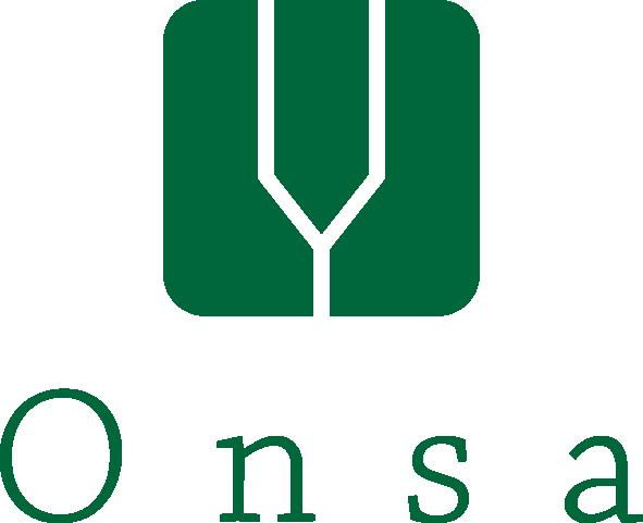 株式会社Onsa